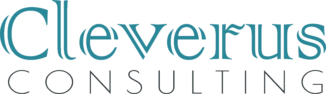 Cleverus Consulting