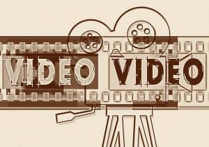 Video Marketing Malaysia