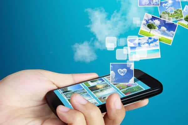 mobile app developer in malaysia